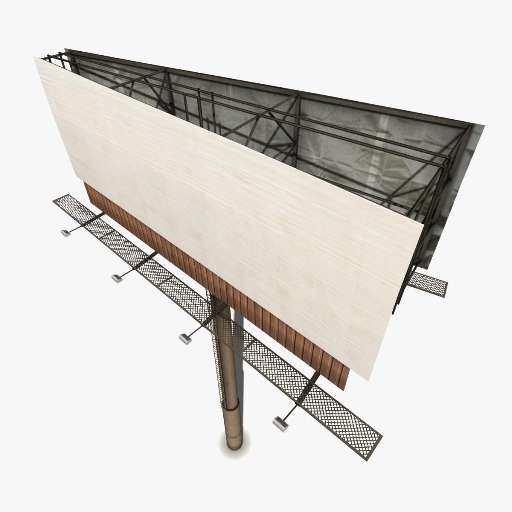 billboard(1)