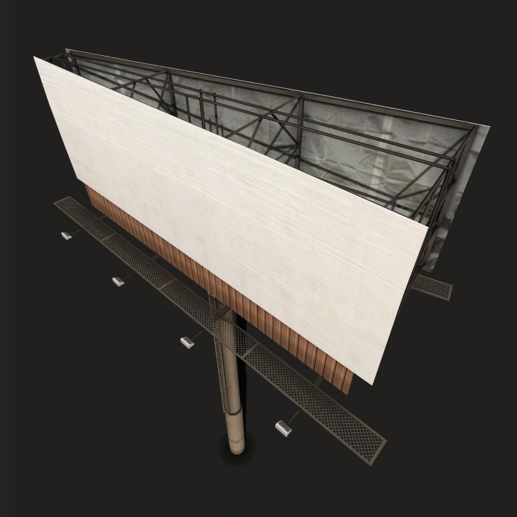 billboard(2)