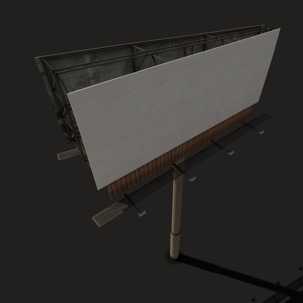 billboard(4)
