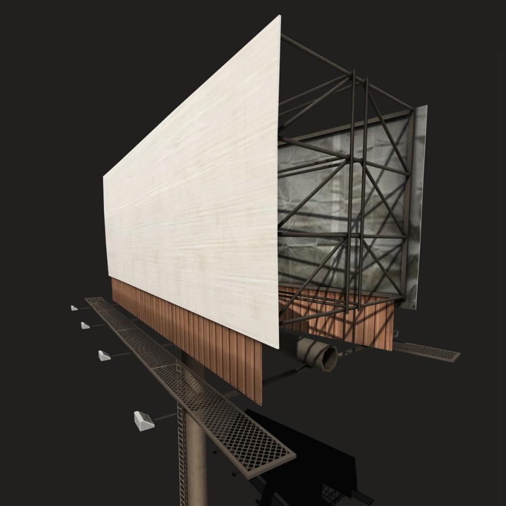 billboard(7)