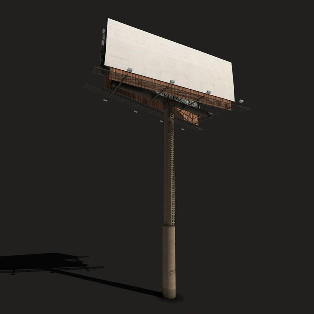 billboard(9)