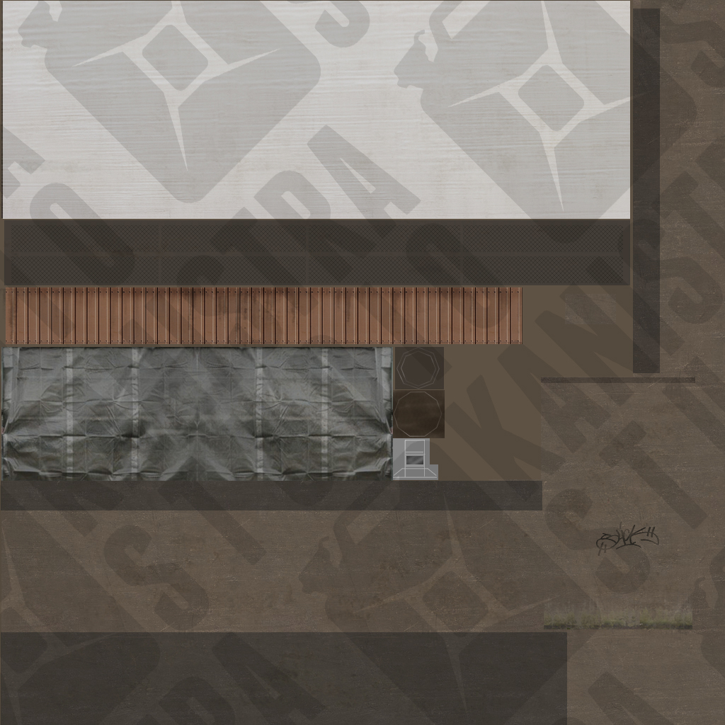 billboard_texture(10)