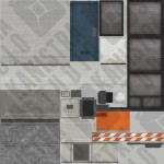 booth_texture(11)