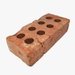 brick_(1)