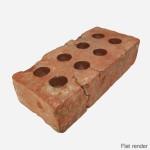 brick_(3)