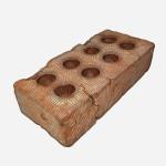 brick_(4)