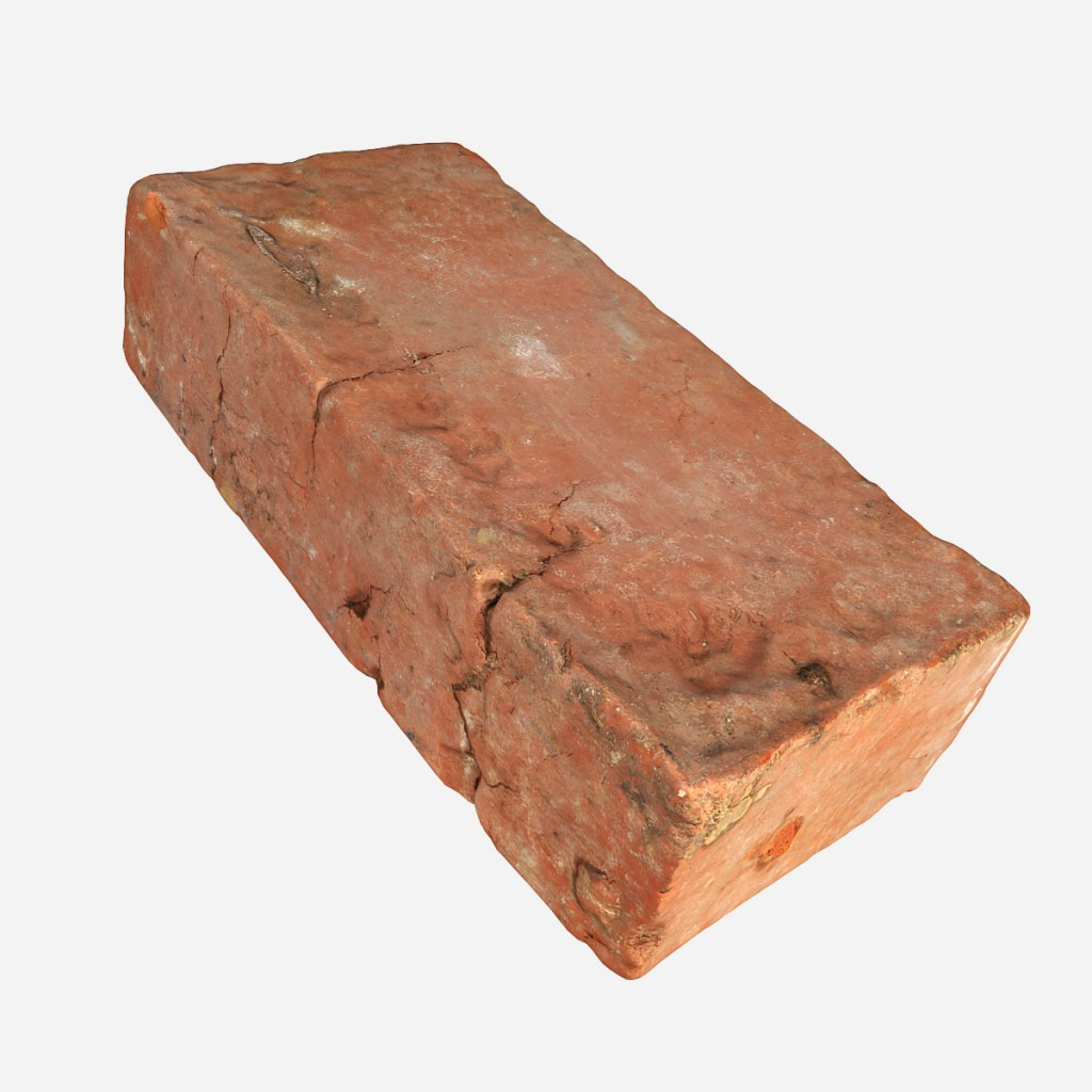 brick_(5)