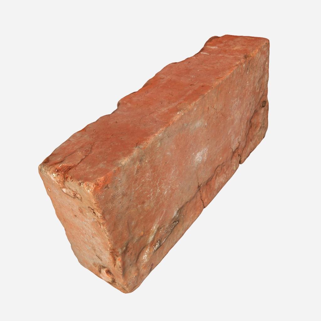 brick_(6)