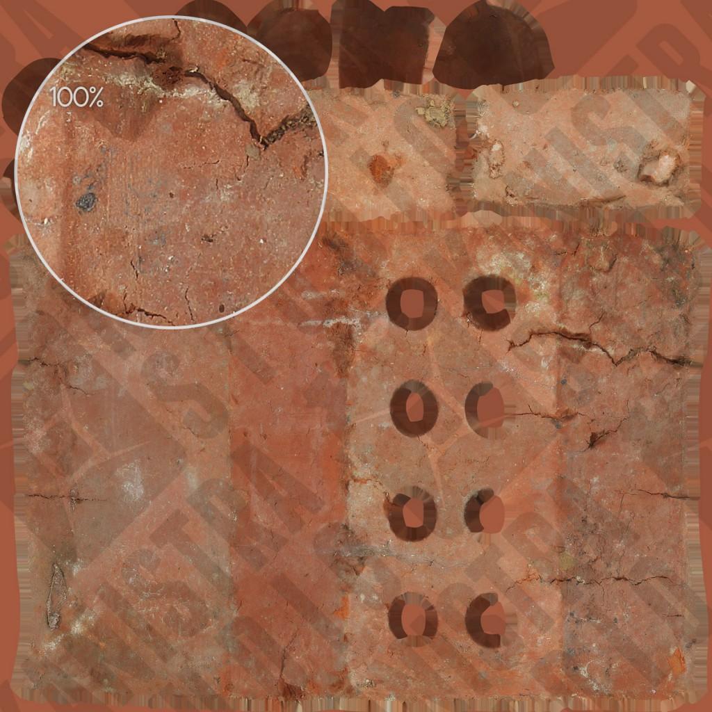 brick_texture(7)