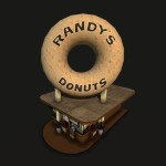 donuts(2)