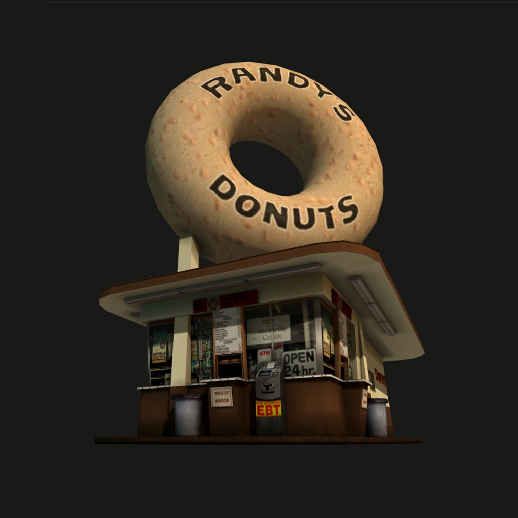 donuts(6)
