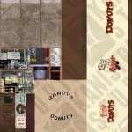 donuts_texture(9)