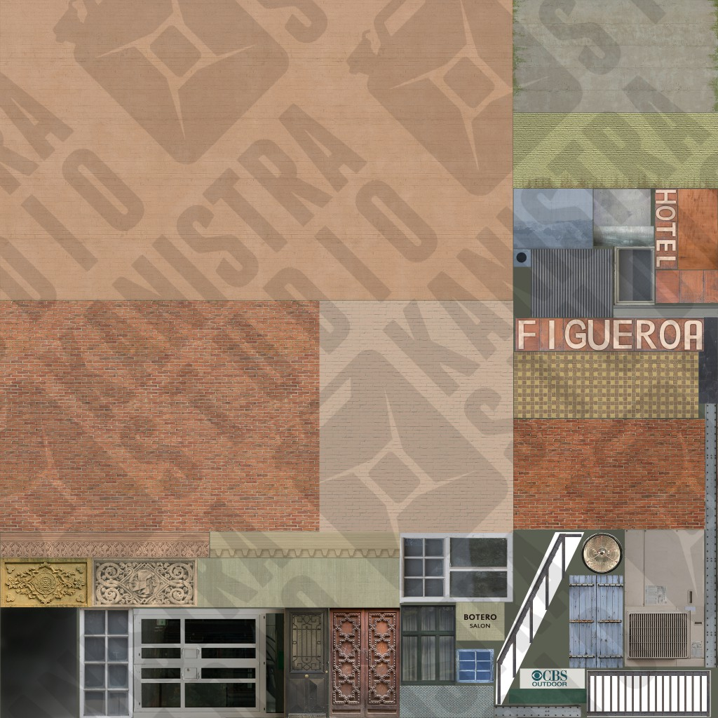 figueroa_texture(14)