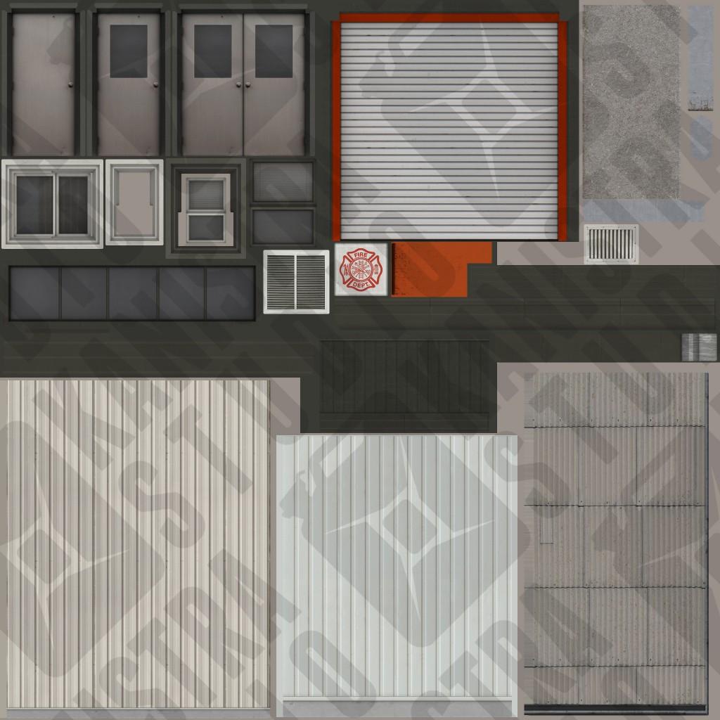 firedept_texture(15)