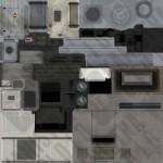 firedept_texture(16)