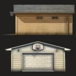 garage(10)