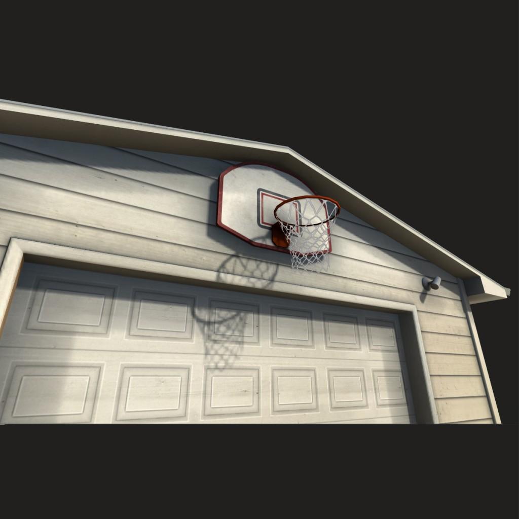 garage(11)