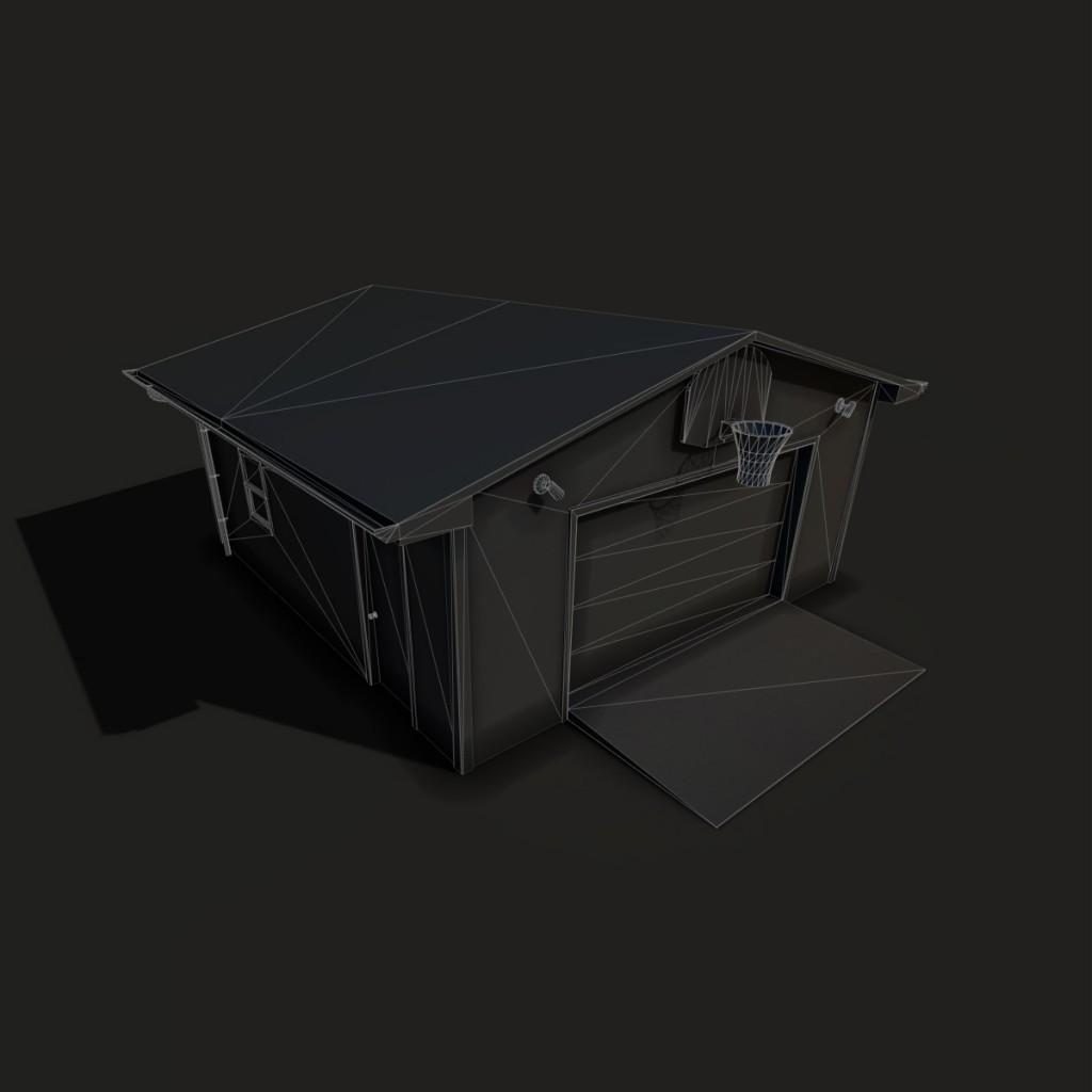 garage(3)