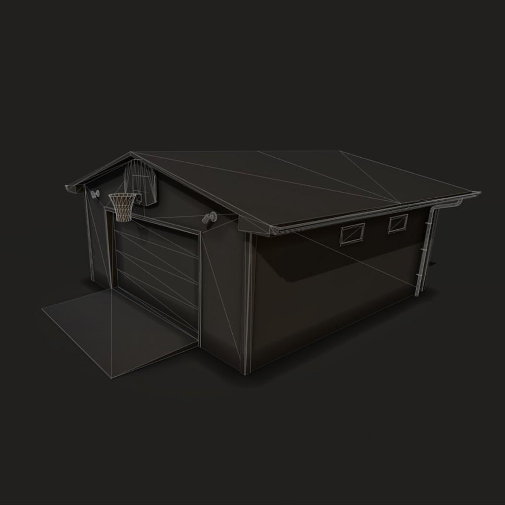 garage(5)