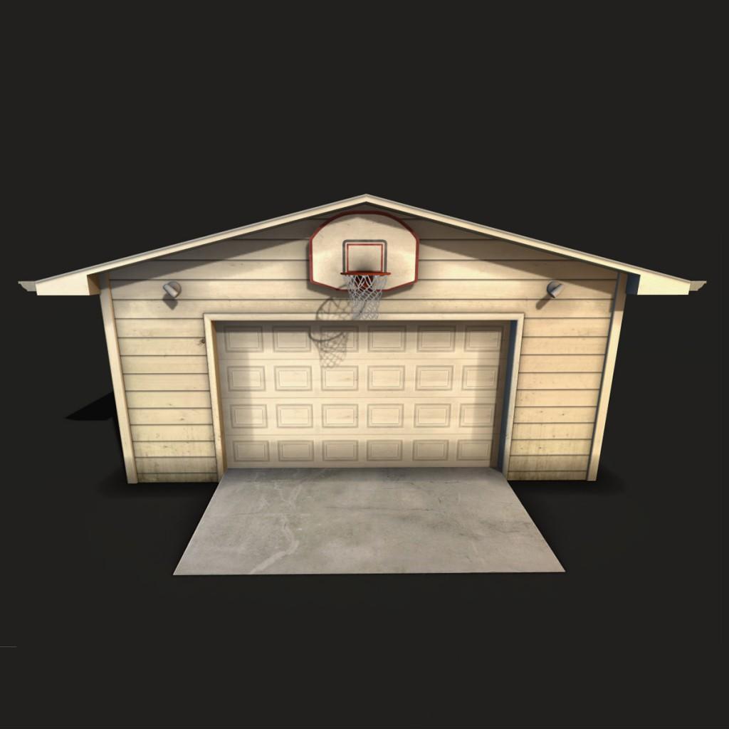 garage(6)