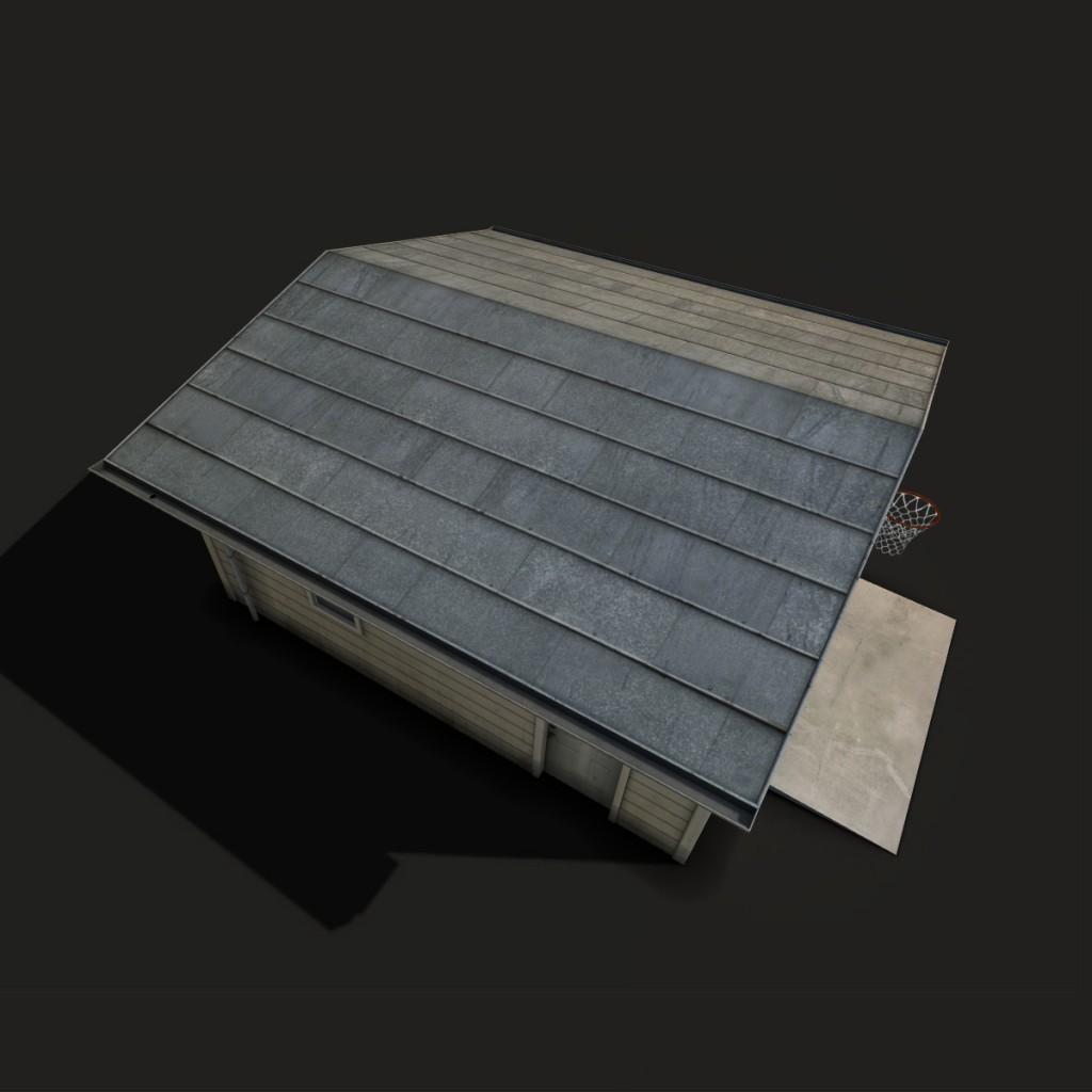 garage(7)