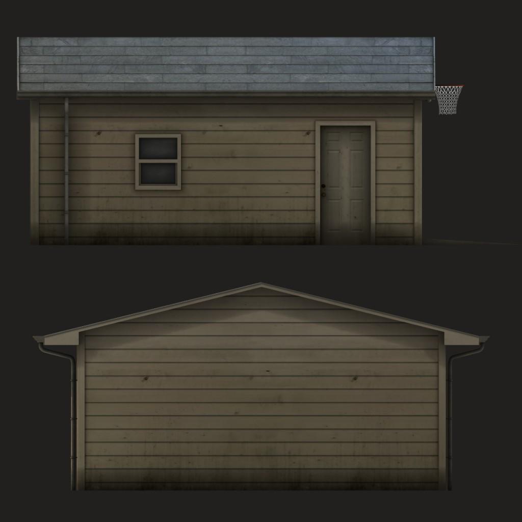garage(9)