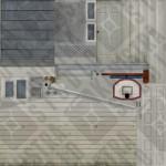 garage_texture(12)