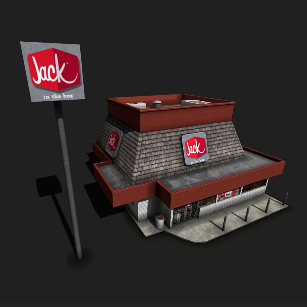 jackRest(2)