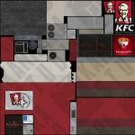 kfcRest_texture(14)