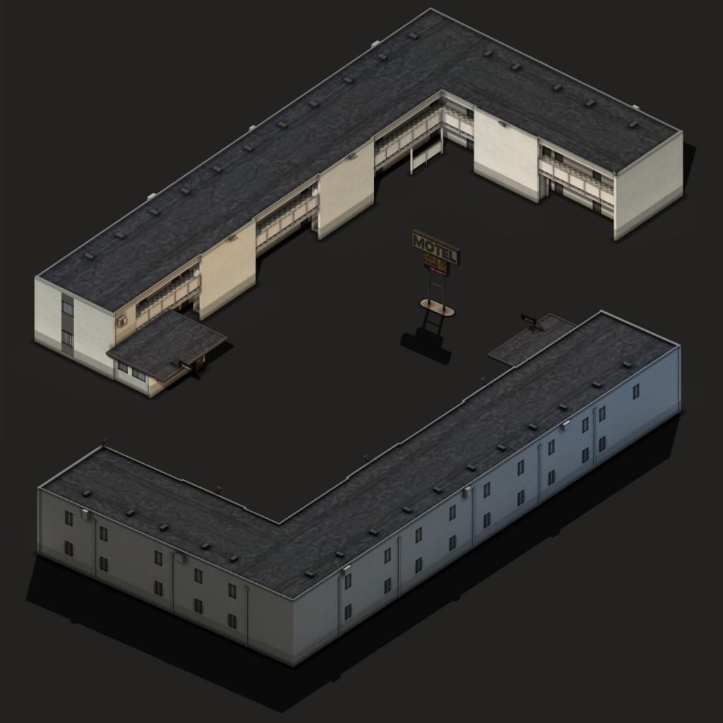motel(11)
