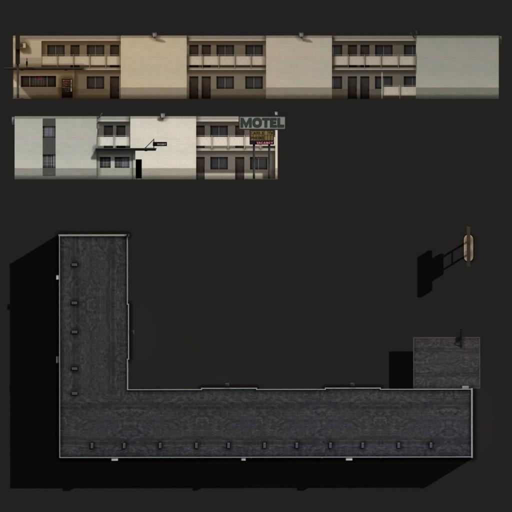 motel(12)