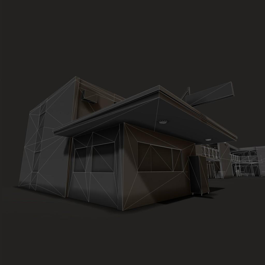 motel(16)