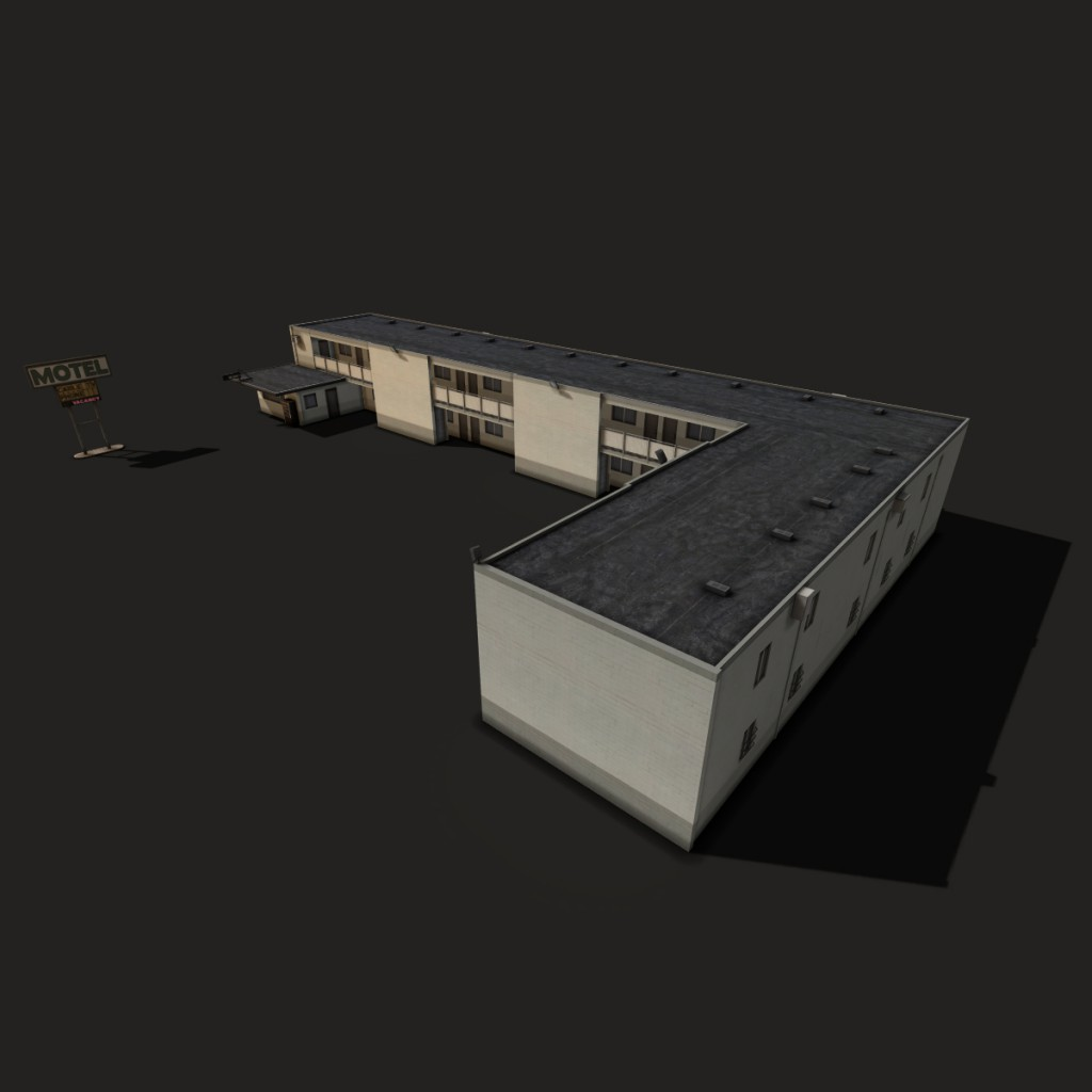 motel(7)