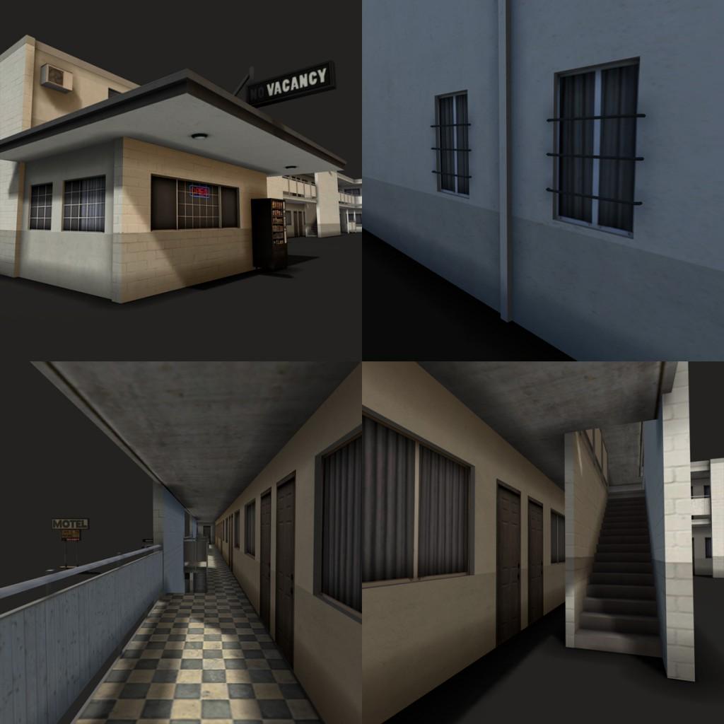 motel(8)