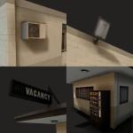 motel(9)