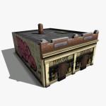 pawnShop(1)