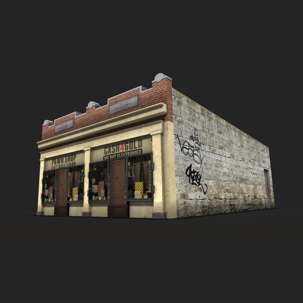 pawnShop(2)