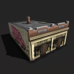 pawnShop(3)
