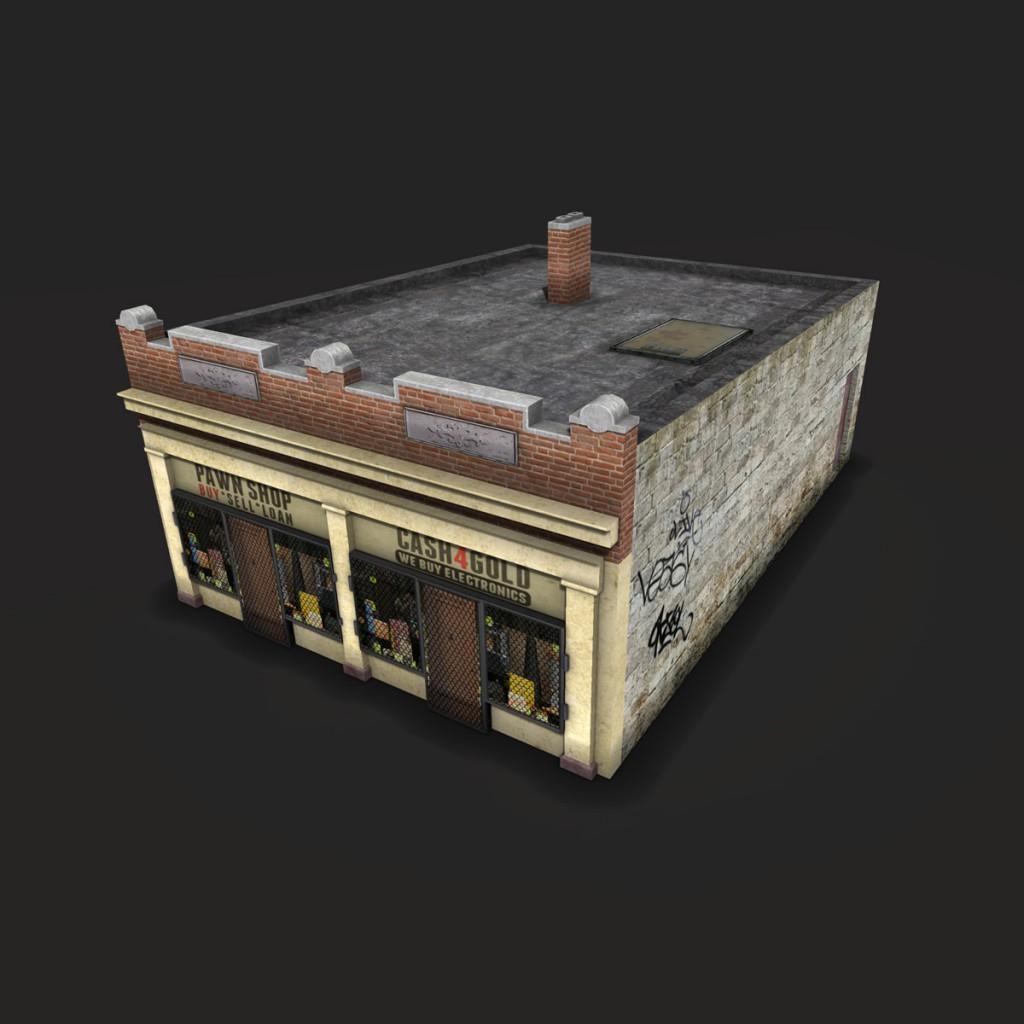 pawnShop(7)