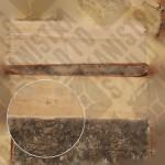 pileofwood_texture12