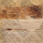 pileofwood_texture13
