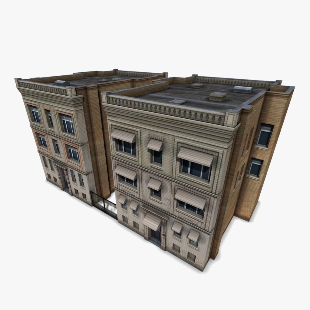 streetbuildings1