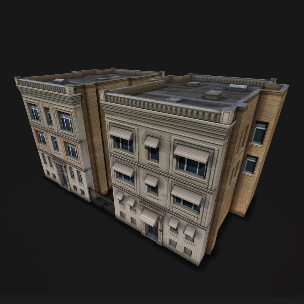 streetbuildings2