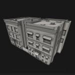 streetbuildings3