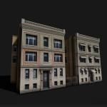 streetbuildings4