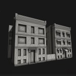 streetbuildings5