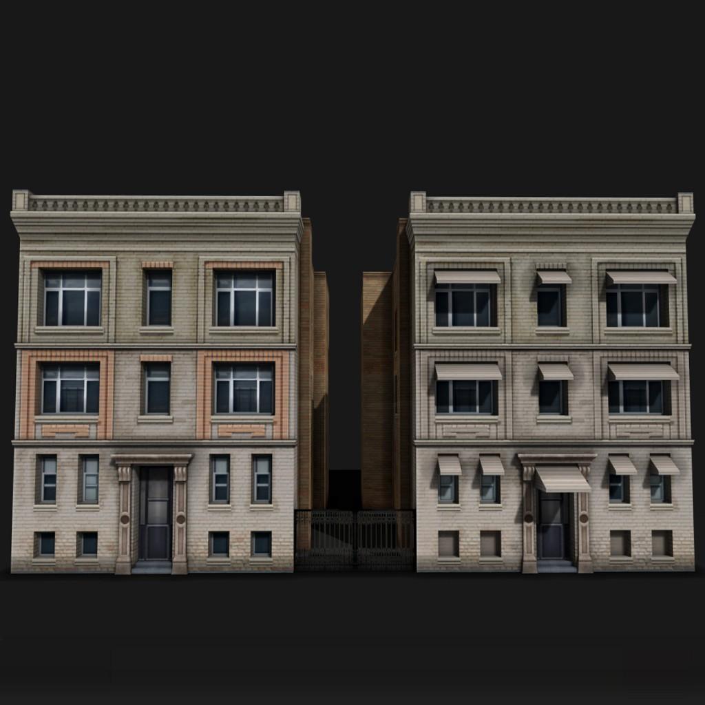 streetbuildings6
