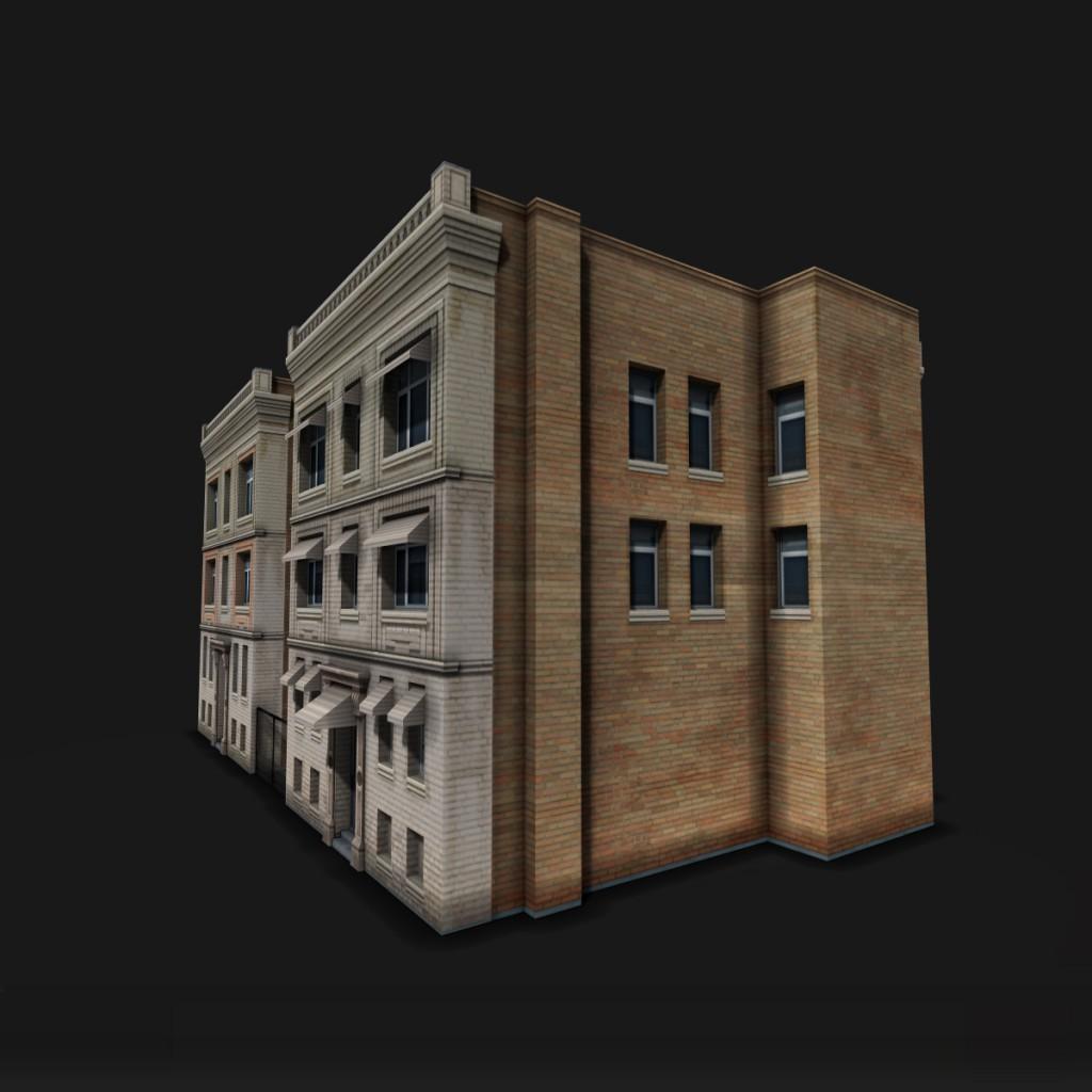 streetbuildings8