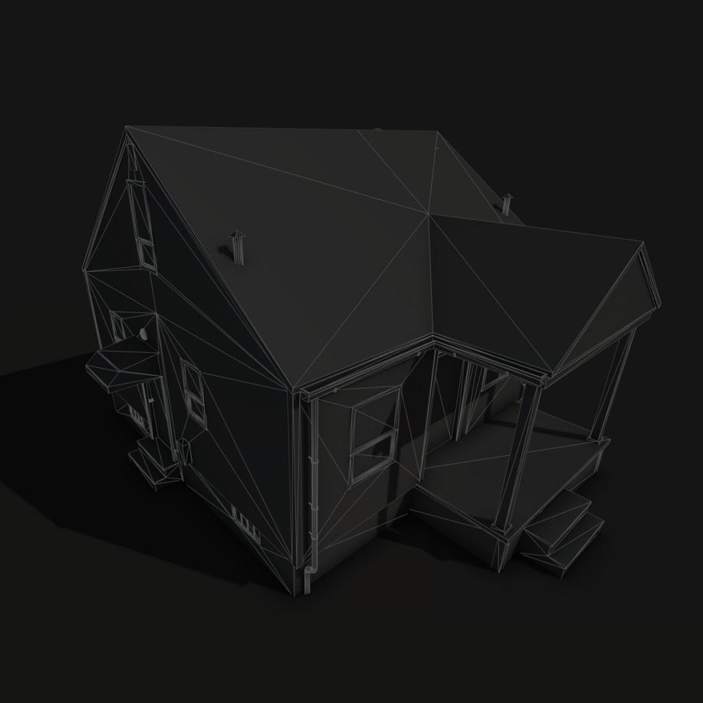 suburban(9)