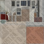 suburban_texture(11)